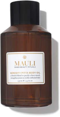 Mauli Serenity Body Oil