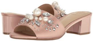 GUESS - Dancerr Women's Shoes $89 thestylecure.com
