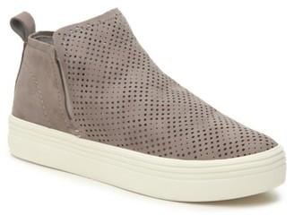 Dolce Vita Tate Platform Slip-On Sneaker