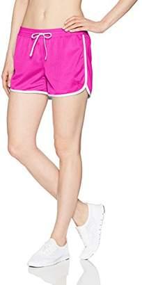 Champion Women's Mesh Short Two