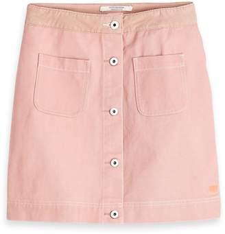 Scotch & Soda Skirt