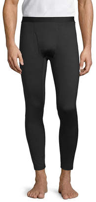 ST. JOHN'S BAY Thermal Pants
