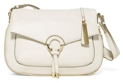 Vince Camuto Adina Leather Shoulder Bag