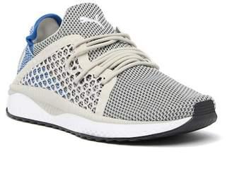 Puma Tsugi Netfit Athletic Sneaker