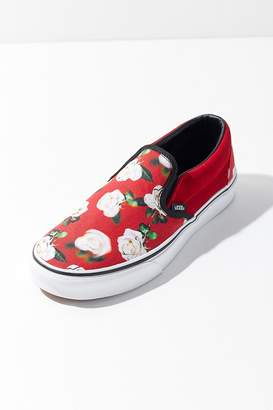 082454308f5 Vans Off The Wall Shoes - ShopStyle Canada