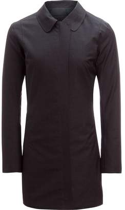 UBER Cosmo Coat LTD - Women's
