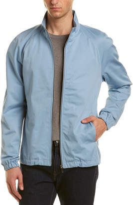 Reiss Froome Jacket