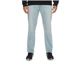 Levi's Mens 541tm Athletic Jean