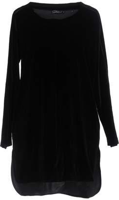 Pierre Mantoux Nightgowns