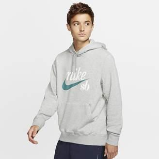 Nike Skate Hoodie SB Icon