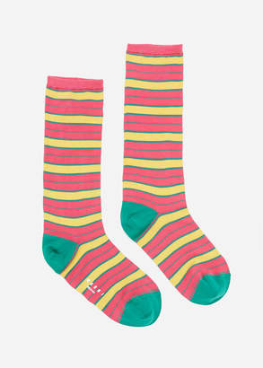 Marni Crew Socks
