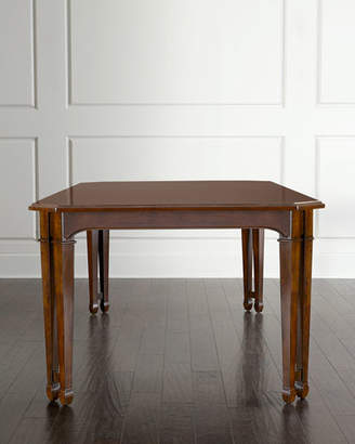 Hooker Furniture Cherilynn Dining Table