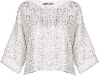 D-Exterior D.EXTERIOR Sweaters