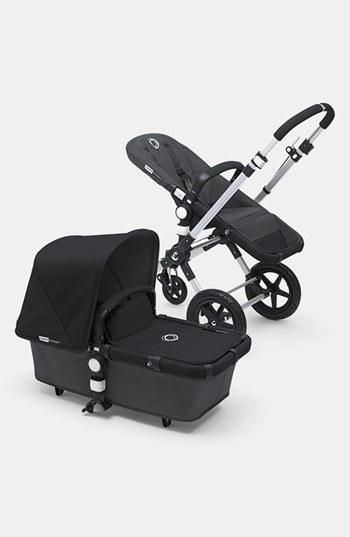 Bugaboo 'Cameleon3 - Grey' Stroller