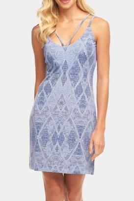 Tart Collections Tresabelle Dress