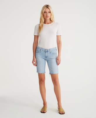 AG Jeans The Nikki Short