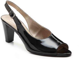 Gabor 61831 Sandal - Women's