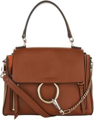 Chloé Small Faye Day Bag
