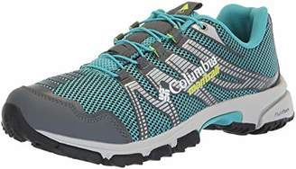 Montrail Columbia Women's Mountain Masochist IV Hiking Shoe