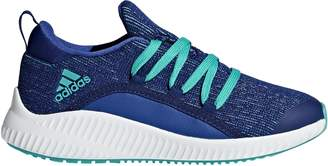 adidas Kids' FortaRun X K Training Shoes