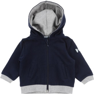 Silvian Heach KIDS Sweatshirts - Item 12194753GF