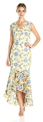 Shoshanna Women's Norwalk Dress
