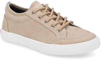 Sperry Deckfin Toddler & Youth Sneaker - Boy's