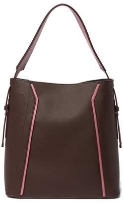 Danielle Nicole Aiden Tote Bag
