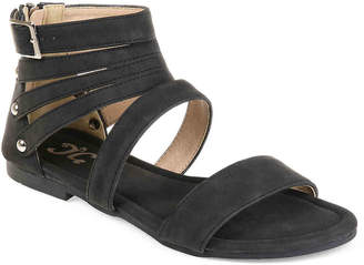 Journee Collection Esence Gladiator Sandal - Women's