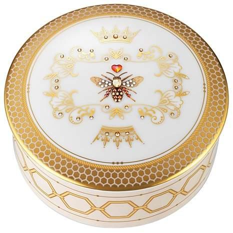 Prouna Queen Bee Jewelry Box