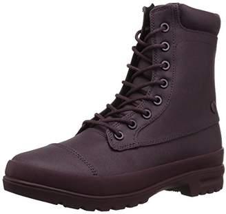 DC Women's Amnesti TX Ankle Boot