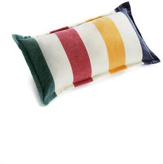 HBC Hudson'S Bay Company Multi Stripe Decorative Cushion