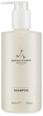 Aromatherapy Associates (アロマセラピー アソシエイツ) - [アロマセラピー アソシエイツ] シャンプー