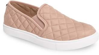 Steve Madden 'Ecntrcqt' Sneaker