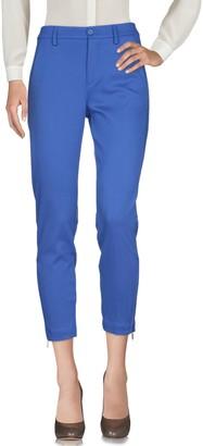Dondup Casual pants - Item 13214043FS