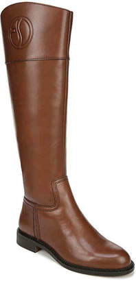 Franco Sarto Hudson Boot - Women's