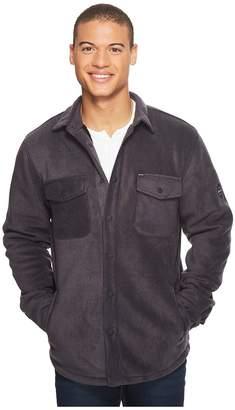 Rip Curl El Cap Men's Clothing