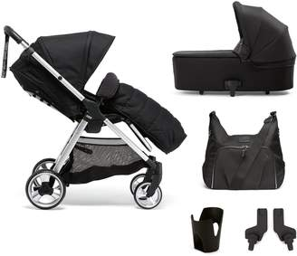 Mamas and Papas Flip XT2 6 Piece Package