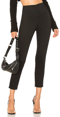 by the way. Maisie Zip Back Skinny Pants