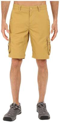 Columbia Chatfield Rangetm Shorts Men's Shorts