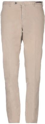 Pt01 Casual pants - Item 13229175NL