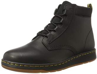 Dr. Martens Women's TELKES Fashion Boot