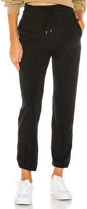 James Perse Relaxed Pull On Lounge Pant