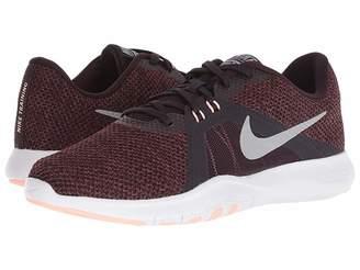 Nike Flex TR 8