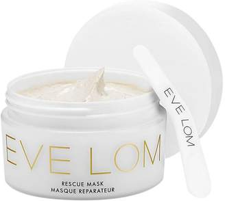 Eve Lom Women's Rescue Mask