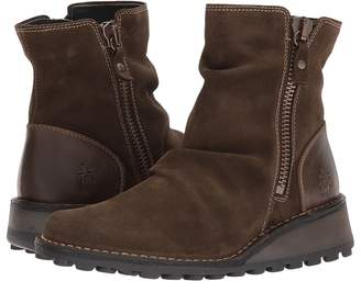 Fly London Mong944Fly Women's Boots