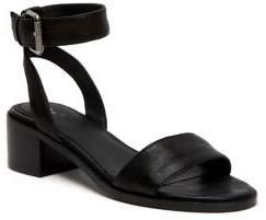 Frye Cindy Ankle Strap Sandals