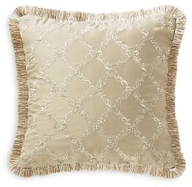 Annalise Decorative Pillow, 18 x 18