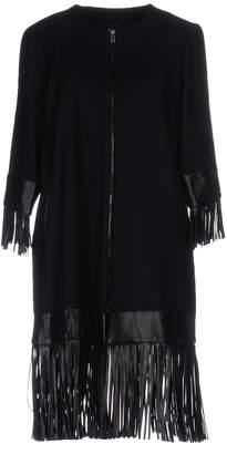 Silvian Heach Coats