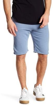 Kinetix Maldives Two Shorts